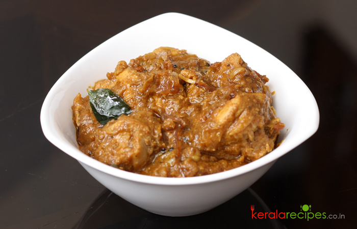 kerala beef curry recipe malayalam pdf