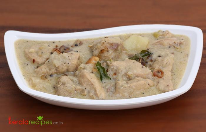 Chicken stew tasty circle chicken stew forumfinder Images