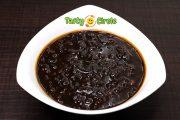 Puli Inji (Inji Puli / Inji Curry)