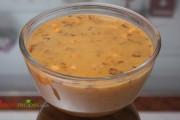 Cherupayar Payasam